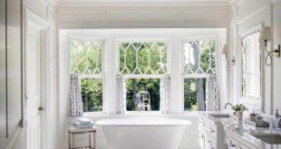 Top 60 Best Master Bathroom Ideas - Home Interior Designs