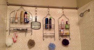 38+ Indispensible Bathroom Hacks Ideas Everyone Should Know