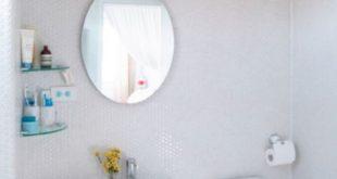 78 Brilliant Small Bathroom Storage Organization Ideas