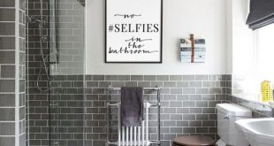 Bathroom Wall Art, No Selfies In The Bathroom, Funny Bathroom Signs, Kids Bathroom Print, WC Sign, Funny Wall Art, Bathroom Printables Art