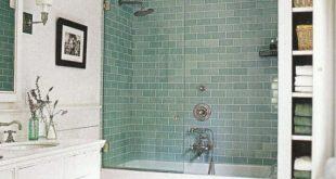 Small Bathroom Designs With Shower And Tub Of fine Small Bathroom Ideas Shower O...
