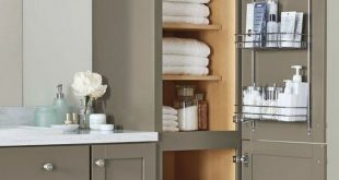 Small bathroom remodel ideas that are too easy to replicate