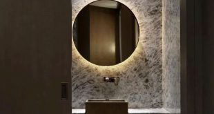 21 Best Bathroom Mirror Ideas to Reflect Your Style
