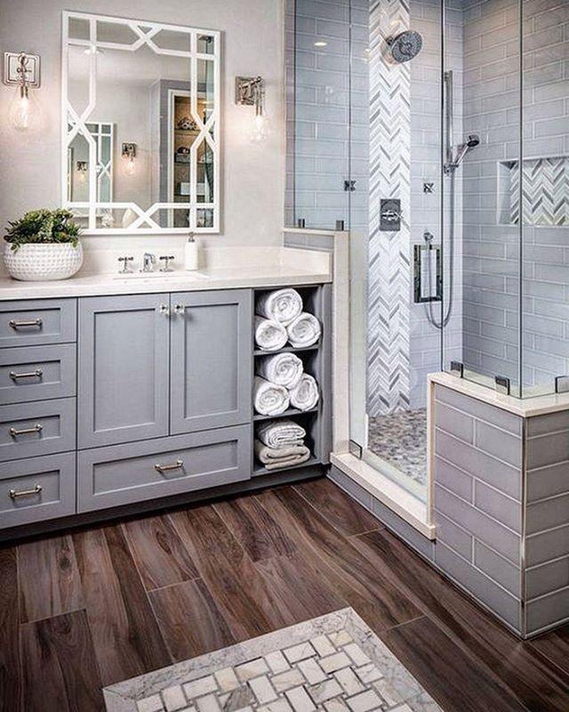 bathroom remodel cost estimator - 2019 - bathroom diy