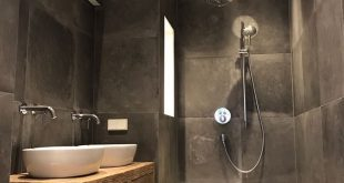 Bathroom Remodel Ideas You MUST See For Your Lovely Home