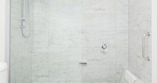 67+ Inspirierende Designs für kleines Badezimmer umgestalten 2018