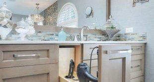 Es wird Ihr ultimatives Werkzeug für die Innenarchitektur sein.   www.wohn-desi...