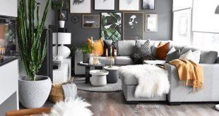 30 besten Ideen für kleine Apartments