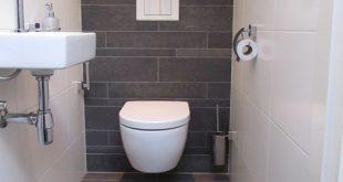 toiletten - Google zoeken Ave Erikso