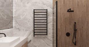 36 überraschende kleine Badideen für die Wohnungsdekoration | lingoistica .......