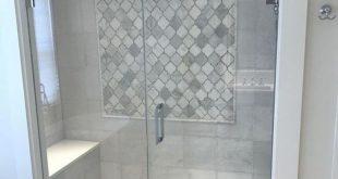 41 Faszinierende Ideen für kleine Badezimmer - HOME DESIGN IDEAS