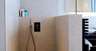 60 secret advice to make an outstanding bathroom remodel 18