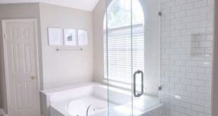Bathroom remodel on a budget shower signs 55 ideas