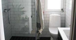 Bester Leitfaden zur Ermittlung der durchschnittlichen Kosten für die Umgestaltung eines kleinen Badezimmers