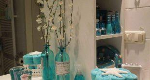 √ 30+ Best DIY Bathroom Decor On Pinterest - - #Genel