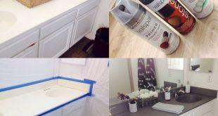 123 Best Inspirations Smart Home Renovation Ideas On A Budget 6801