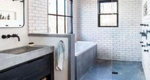 Best Home Decorating Ideas - 50+ Top Designer Decor