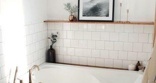 13 Heimwerkerideen für den Heimgebrauch mit kleinem Budget www.onechitecture