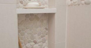 20 Cool Bathroom Decor Ideas #DIY #bathroomdecor