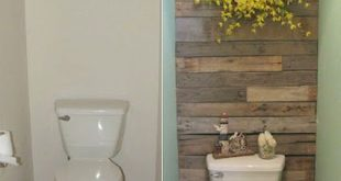 27+ Easy DIY Remodeling Ideas On A Budget (before and after photos) A list of so...