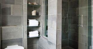 29+ Schönes Badezimmer Bodendesign - Seventythree