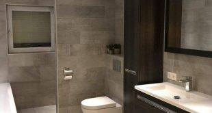 35+ Incredible Small Bathroom Style That Will Rock Your Home - #Bathroom #forapa...