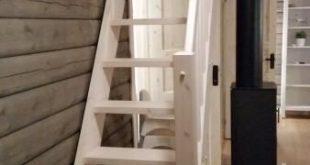 35+ Treppen-Ideen für Ihren Flur, der wirklich einen Eingang machen wird