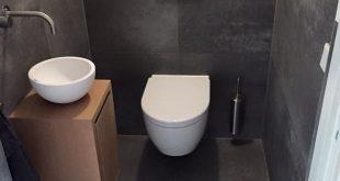 35 kleine Badezimmer mit Tipps und Inspirationen für Sie, Norma Gonzalez - Ko...
