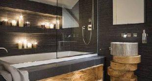 46 Cool Und Kreativ Dusche Designs die Sie Lieben werden