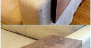 54 DIY Home Decor on A Budget Apartment Ideas - #Apartment #Budget #Decor #DIY #...