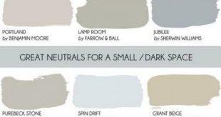 59+ Ideas bathroom gray beige interiors