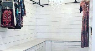 6 clevere Ideen für eine Waschküche zu Hause - #clevere #eine #für #Hause #id...