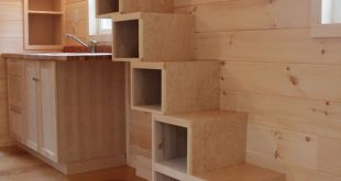 75 Tiny House Bathroom Remodel Ideas