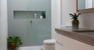 89+ #Schön #Badezimmer #Dusche #Umgestalten #Ideen #