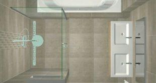 #Amazing # #Bathroom # #decor # #Design # #home # #Ideas #