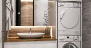 Badezimmer umgestalten Ideen, die Sie für Ihr schönes Zuhause sehen müssen - David Jacob