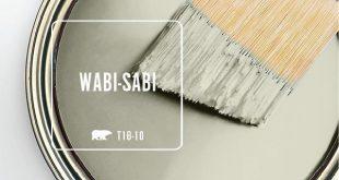 Beste Bilder, Fotos und Bildergalerie zu Ideen für ein Wohnzimmer in einer Wohnung. #condoli