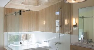 Es wird Ihr ultimatives Werkzeug für die Innenarchitektur sein. | www.wohn-desi...