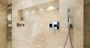 Ideen für ein Luxus-Spa-Badezimmer umgestalten