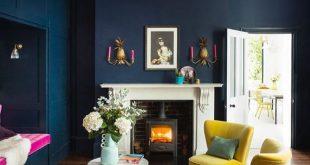 Wesentliche Wohnzimmer-Kronleuchter für Ihr modernes Mid-Century-Zuhause #cent...