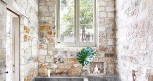 Wunderbare #Badezimmer und #Badewannen mit Inspiration von www.flexhelp.de - Soc...