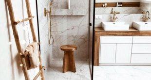 stone | ILikeItThatWay - DIY / Interior - #DIY #ILikeItThatWay #Interior #stone