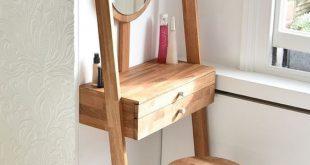 super 23 Home Decor Ideas DIY Billig Einfach Einfach & Elegant