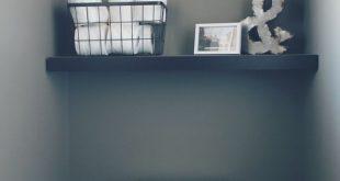 unser haus: der puderraum - www.jannybean.ca / ...: - #appartement #der #Haus #p...